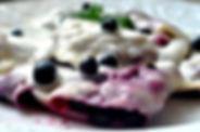 640px-Pierogi-bluberies.jpg