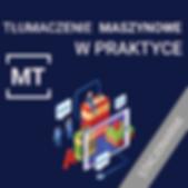 pol_pl_Tlumaczenie-maszynowe-MT-w-prakty