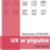 pol_pl_UX-w-pigulce-czyli-projektowanie-