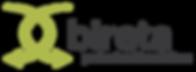 logo_bireta_bez_tla.png