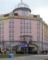 640px-Hotel_Sobieski_Plac_Zawiszy.jpg