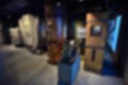 640px-Muzeum_Polskiej_Wódki_Galeria_3_20