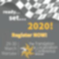 TLC'19_200x200.png