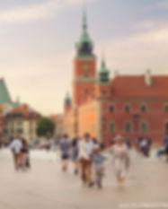Zamkowy-Square-fot.-m.st_.-Warszawa.jpg