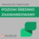 sr_zaaw.png