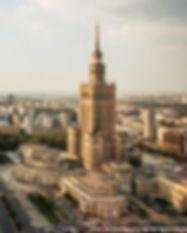 Warsaw-Panorama-fot.-Filip-Kwiatkowski.j