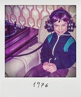 Flynn Todd 1976
