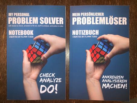 Der Problemlöser