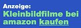 35mmfilm_kaufen.png