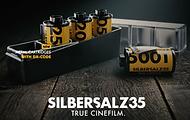 silbersalz35_film_toddfoto_com.png