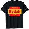 kodak_shirt.png