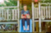 Flynn Todd / Wie bringt man JUngs zum Lesen