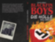 Cover_BB_Band2_2_Hölle.jpg