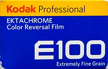kodak_ektachrome100.png