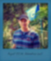 Flynn Todd, Golf
