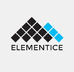 Elementice Logo.png