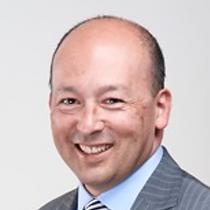 Ivan Mellado.png