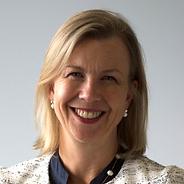 Fiona Hindmarsh.png