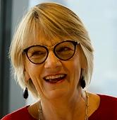 Amanda Derham.png