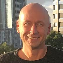 George Toreski.png