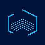 Fifth Domain Logo.jpg