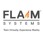 Flaim Systems Logo.png