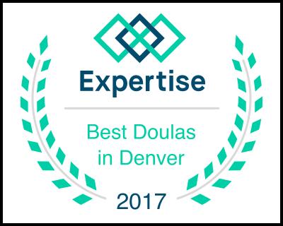 Best Doulas in Denver