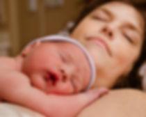 Newborn,mother, labor, birth, postpartum, hospital, homebirth, doula