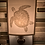 Thumbnail: Turtle Nightlight
