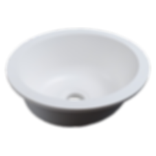1311-S Dental Sink