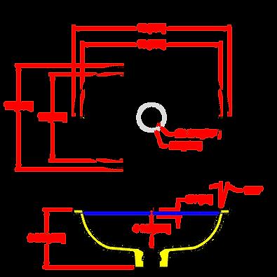 RT1610-V Line.png