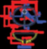 1613-VSO Lavatory Bowl