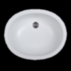 Gemstone 1613-UV Universal Vanity Sink