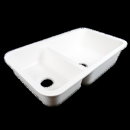 3218-D Kitchen Sink
