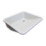 Gemstone 1514-VR Vanity Sink