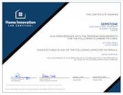home innovation gemstone 2021.PNG