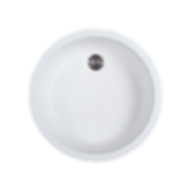Gemstone 1313-VO Universal Vanity Sink