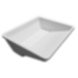 Gemstone 1316-V Vanity Sink