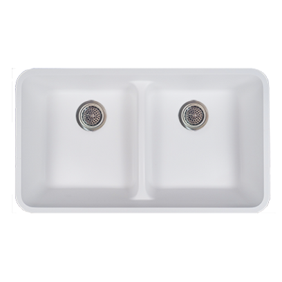 2916-UD Universal Design Kitchen Sink