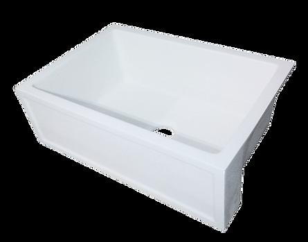 F2030-S Single Bowl Farm Sink
