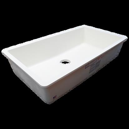 3217-ES Single Bowl Sink
