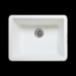 2015-S Single Bowl Sink