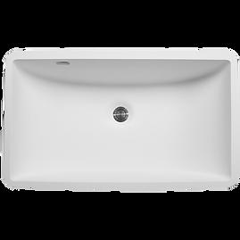 Gemstone 2112-V Vanity Sink