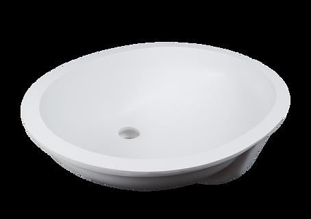 Gemstone 1613-UVO Universal Vanity Sink