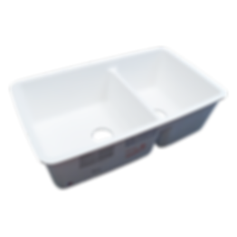 2917-D Kitchen Sink