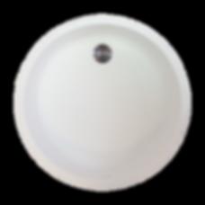 Gemstone 1616-VO Universal Vanity Sink