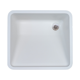 Gemstone 1514-VR Vanity Sink
