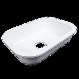 1016-S Single Bowl Sink