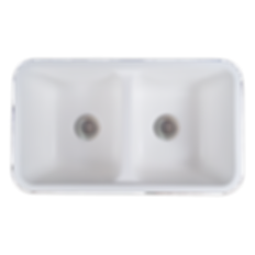 3118-D Kitchen Sink