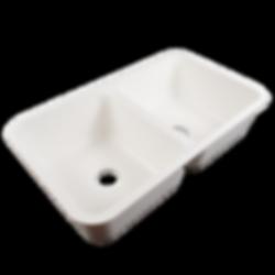 1630-D Kitchen Sink